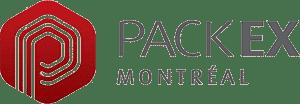 ROBOVIC sera présent au salon ADM/PACKEX de Montréal 2020