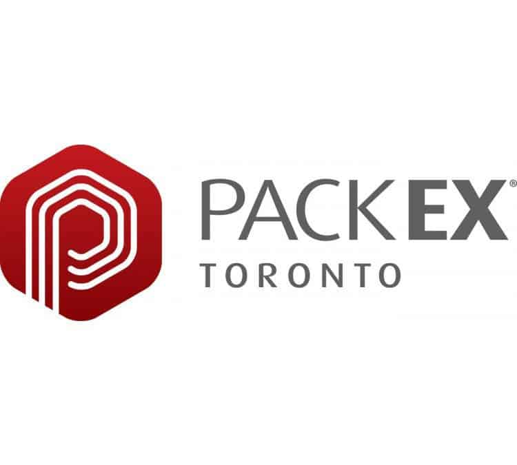Come meet Robovic at the Toronto ADM/PACKEX show in June !