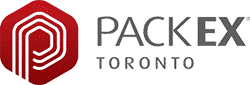 The Packex trade show is a complete packaging event